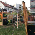 Garten Kita Main_Sterne